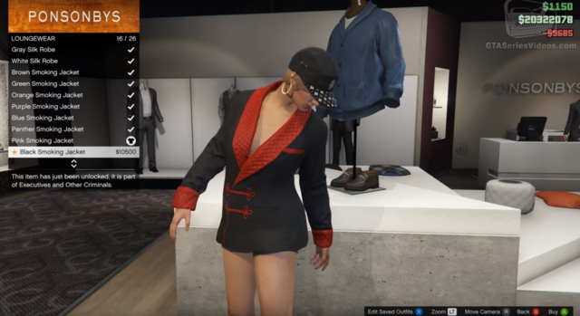 File:BlackSmokingJacket-GTAO-Female.png