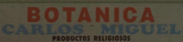 File:BotanicaCarlosMiguel-GTASA-Logo.png