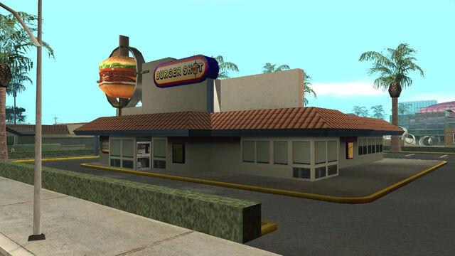 File:BurgerShot-GTASA-eastOldVenturasStrip-exterior.jpg