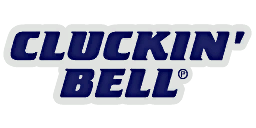 File:Cluckin' Bell-logo.png