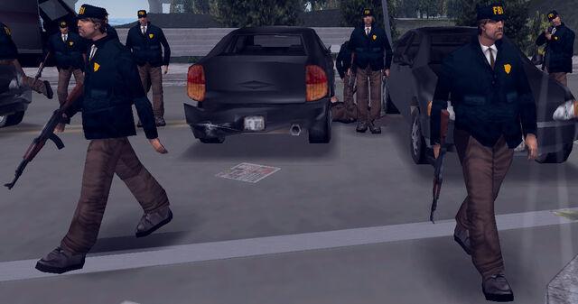 File:FBIAgents-GTAIII.jpg