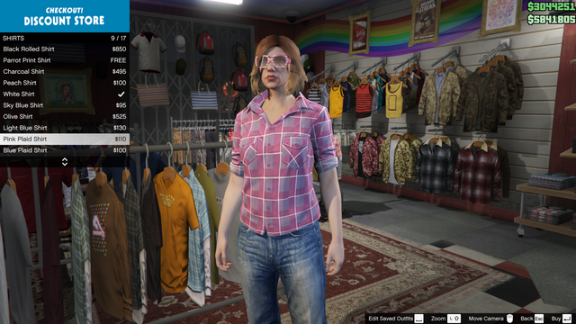 File:FreemodeFemale-Shirts9-GTAO.png
