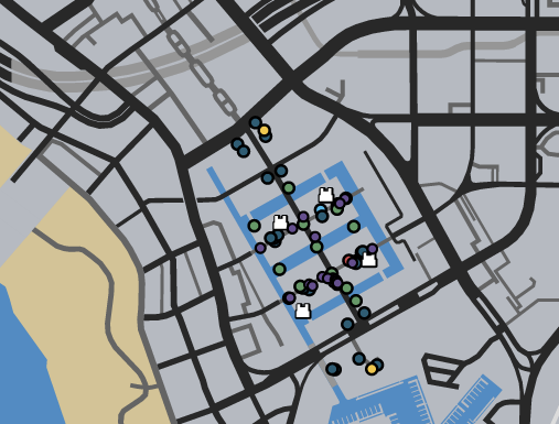 File:GTAO-Payback time Map.png