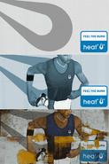 Heat-GTASA-ads