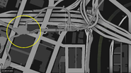 PillboxHill LTS GTAVpc Map