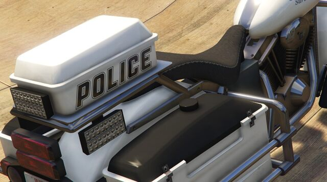 File:PoliceBike-GTAV-Other Modelling.jpg