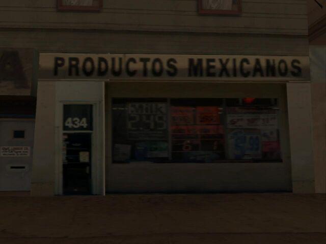 File:ProductosMexicanos-GTASA-EastLosSantos.jpg