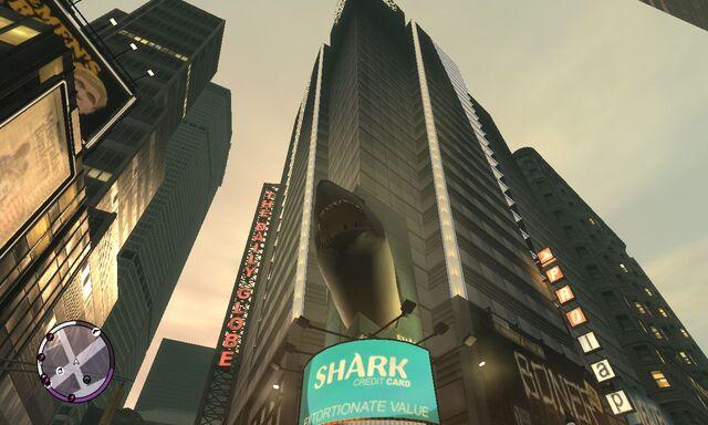 File:Shark-GTAIV-mascot.jpg