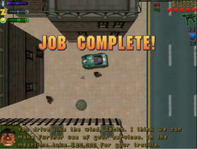 File:Wheeler-Dealing!-GTA27.jpg