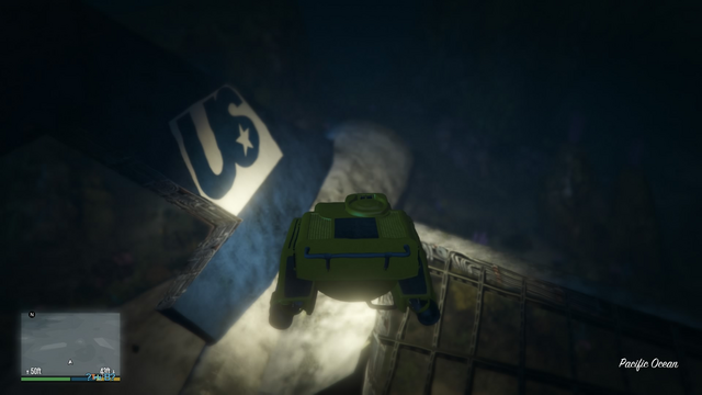 File:Wreck Airliner Paleto GTAV Sub View.png