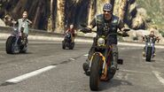 BikersUpdate-GTAO-Screenshot3