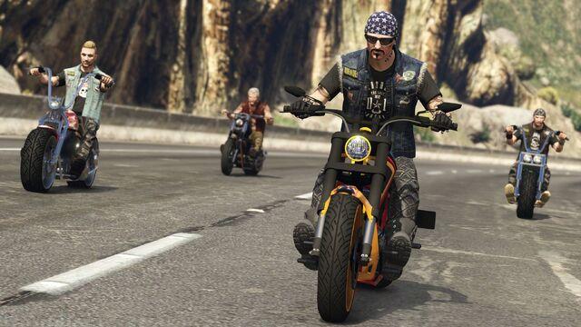 File:BikersUpdate-GTAO-Screenshot3.jpg