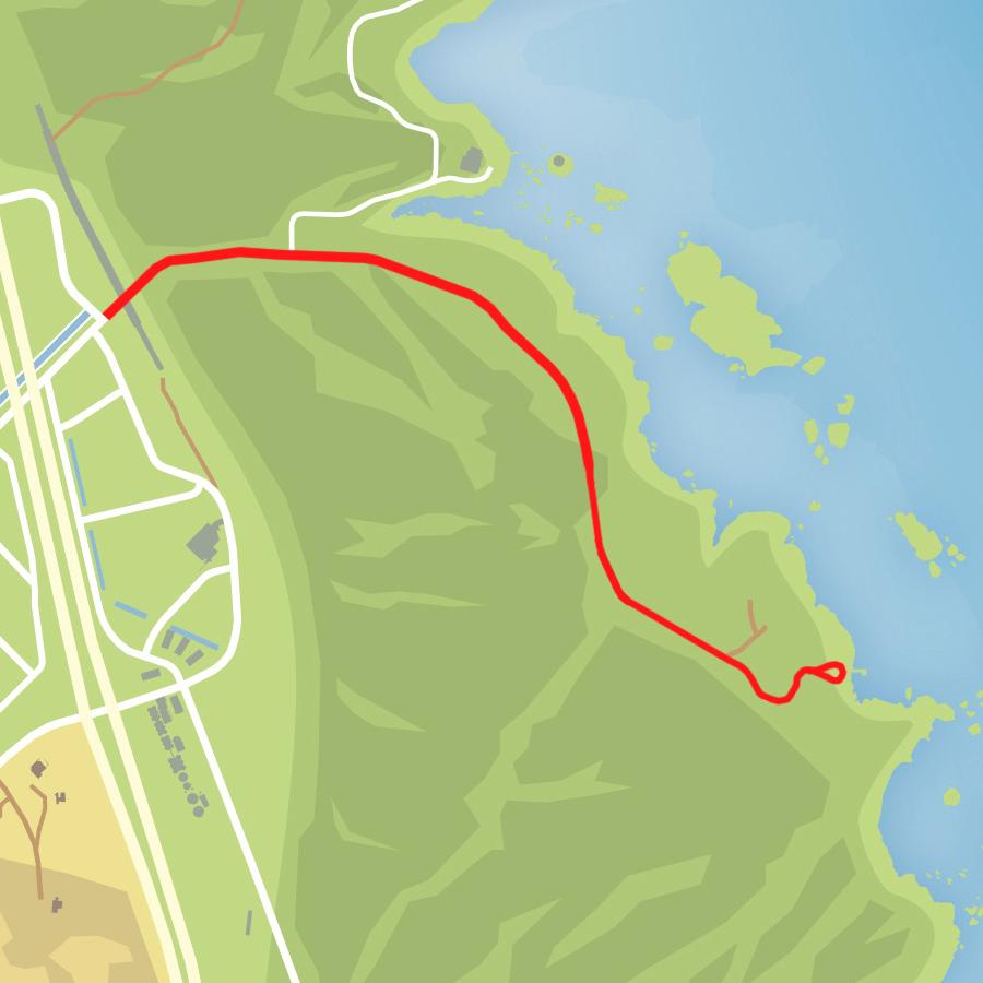 File:CatfishView-GTAV-Map.png