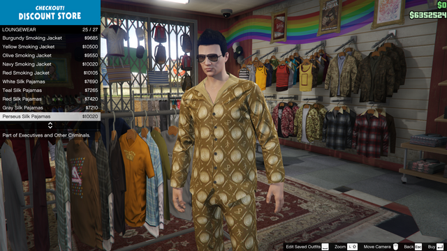 File:FreemodeMale-Loungewear24-GTAO.png