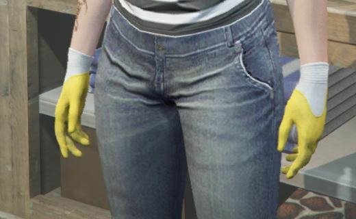 File:GTAO Gloves Female RefuseCollector.jpg