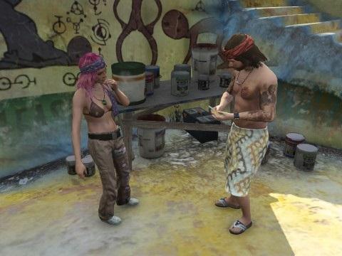 File:Hippie-GTAV-hippie.jpg