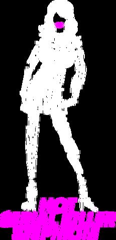 File:HotSerialKillerStepmom-Logo-GTAO.png