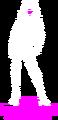 HotSerialKillerStepmom-Logo-GTAO.png