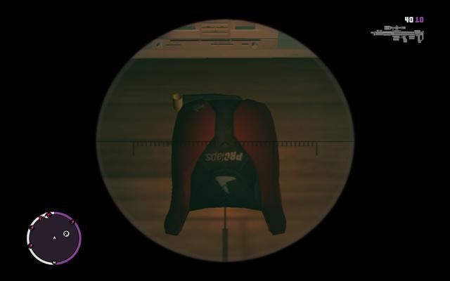 File:TBoGT - Advanced Sniper (DSR-1)target & Parachute.png
