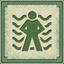 Unnatural Selection Achievement-GTA V