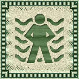 File:Unnatural Selection Achievement-GTA V.png