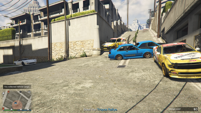 File:Vehicle Import Car Meet GTAO Chasers.png