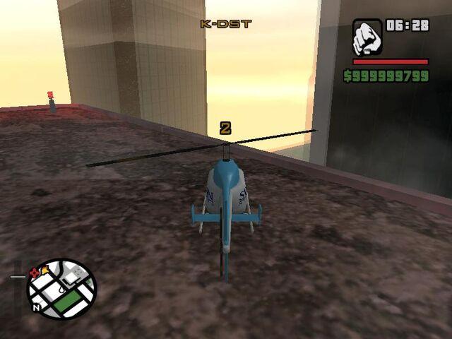 File:WhirlyBirdWaypoint-GTASA-RaceStart.jpg