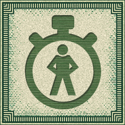 File:A New Perspective Achievement-GTAV.png