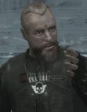 BillyGrey-TLAD-Screenshot