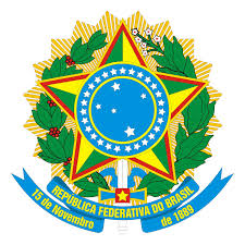 File:Coat of Arms of the Brazilian Federation.jpg