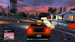 File:ElBurroHeists-GTAO.jpg