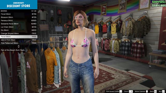 File:FreemodeFemale-Bikinis8-GTAO.png