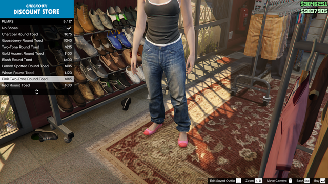 File:FreemodeFemale-Pumps8-GTAO.png