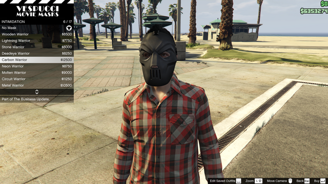 File:FreemodeMale-Intimidation5-GTAO.png