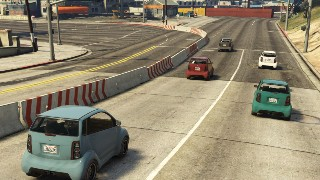 File:GTAO-Panto-monium Microcircuit Race.jpg