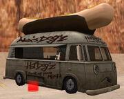 Hotdog-GTASA-vendor-front