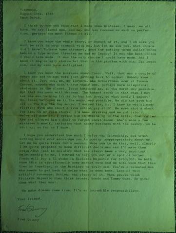 File:Murder Myster Letter GTA V.png