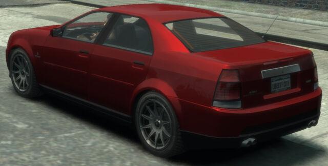 File:Presidente-GTA4-rear.jpg