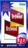 Redwood-GTAV-LTD