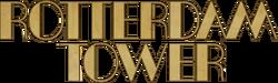 RotterdamTower-GTAIV-Logo
