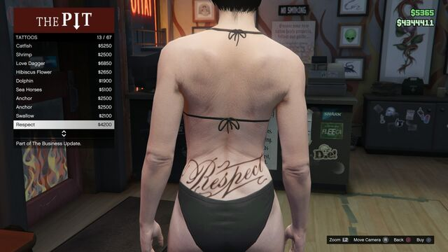 File:Tattoo GTAV-Online Female Torso Respect.jpg