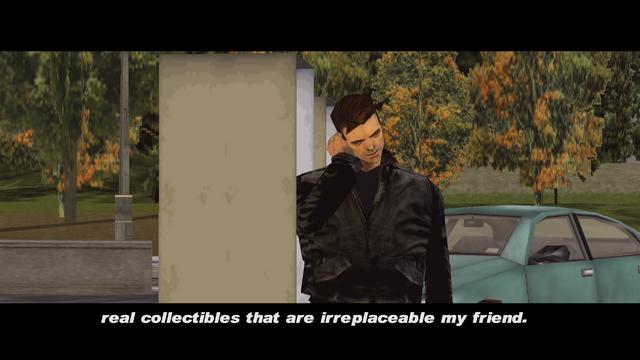 File:TrialByFire2-GTAIII.png