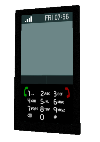File:Badgercellphone-IV.png