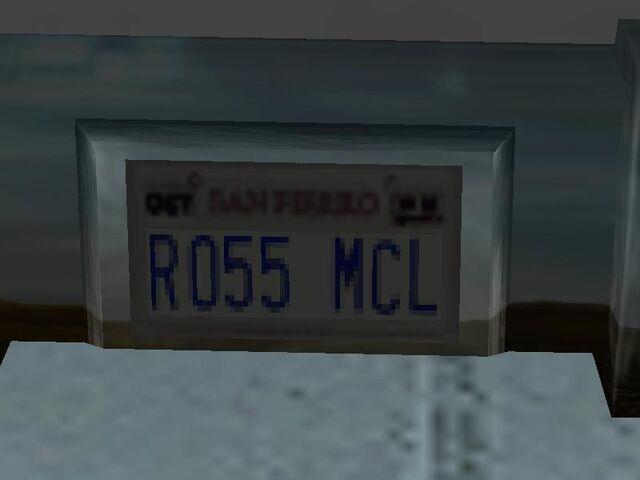 File:CustomLicense-GTASA-R055 MCL.jpg