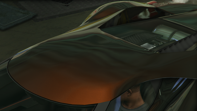 File:FMJ-GTAO-StockRoof.png
