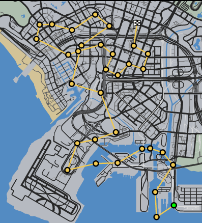File:GTAO-Chopper Killer Race Map.png