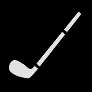 GolfClub-GTASA-icon
