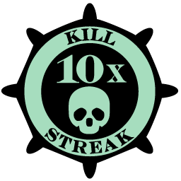 File:KillstreakerAward.png