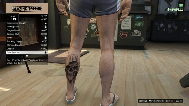 File:Tattoo GTAV Online Male Left Leg Grim Reaper.jpg