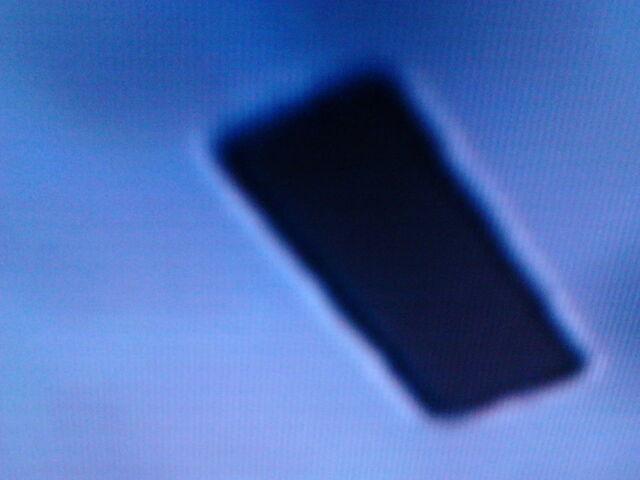 File:UnnamedPhone4-GTAIV.jpg
